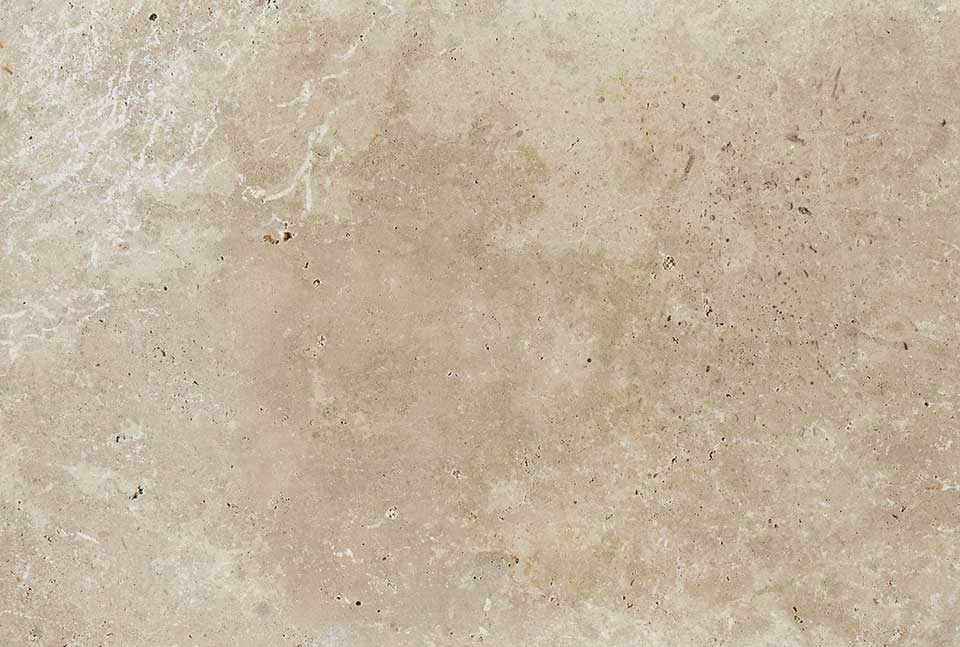 Travertine Pavers Oakland Fort Lauderdale