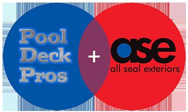 logo-pooldeckpros