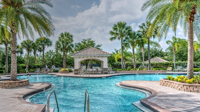 pool-deck-pavers-oakland-fort-lauderdale