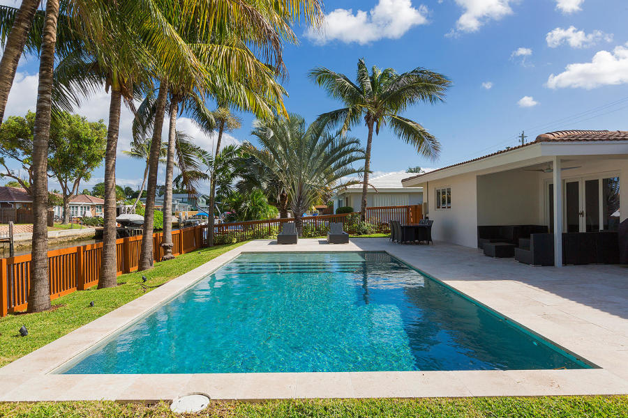 Pool Deck Pros of Fort Lauderdale 1