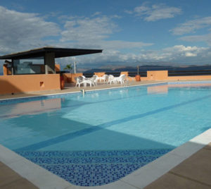 Pool-resurfacing-oakland-florida