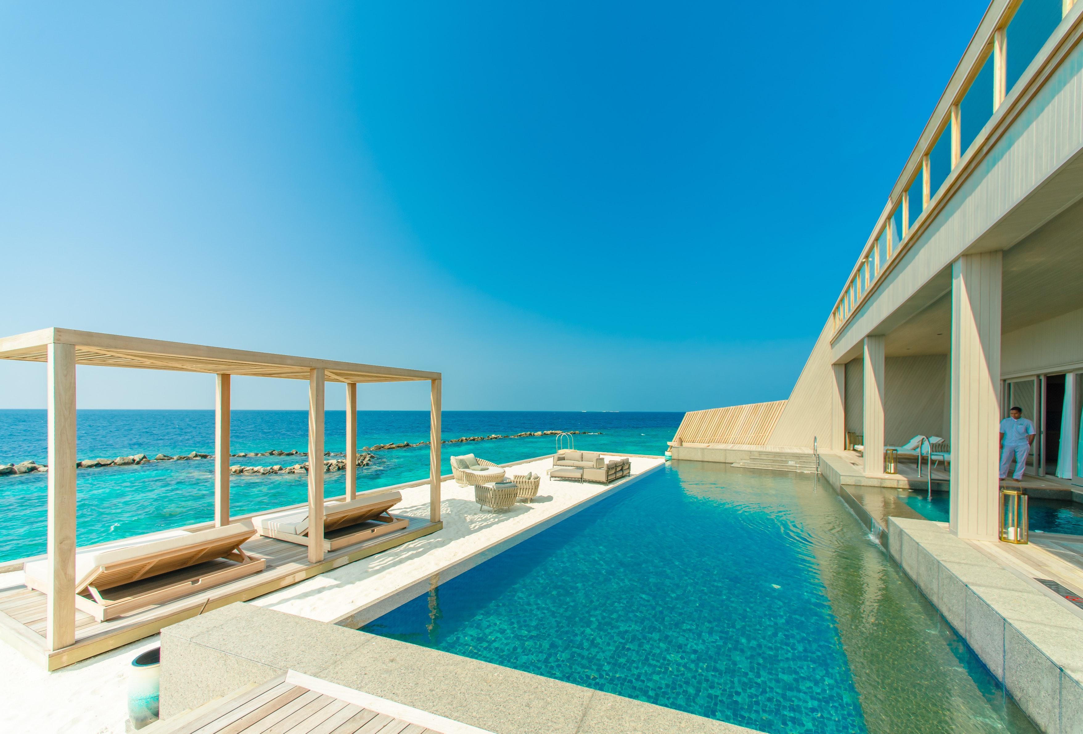 pool-deck-pros-pompano-beach-fl