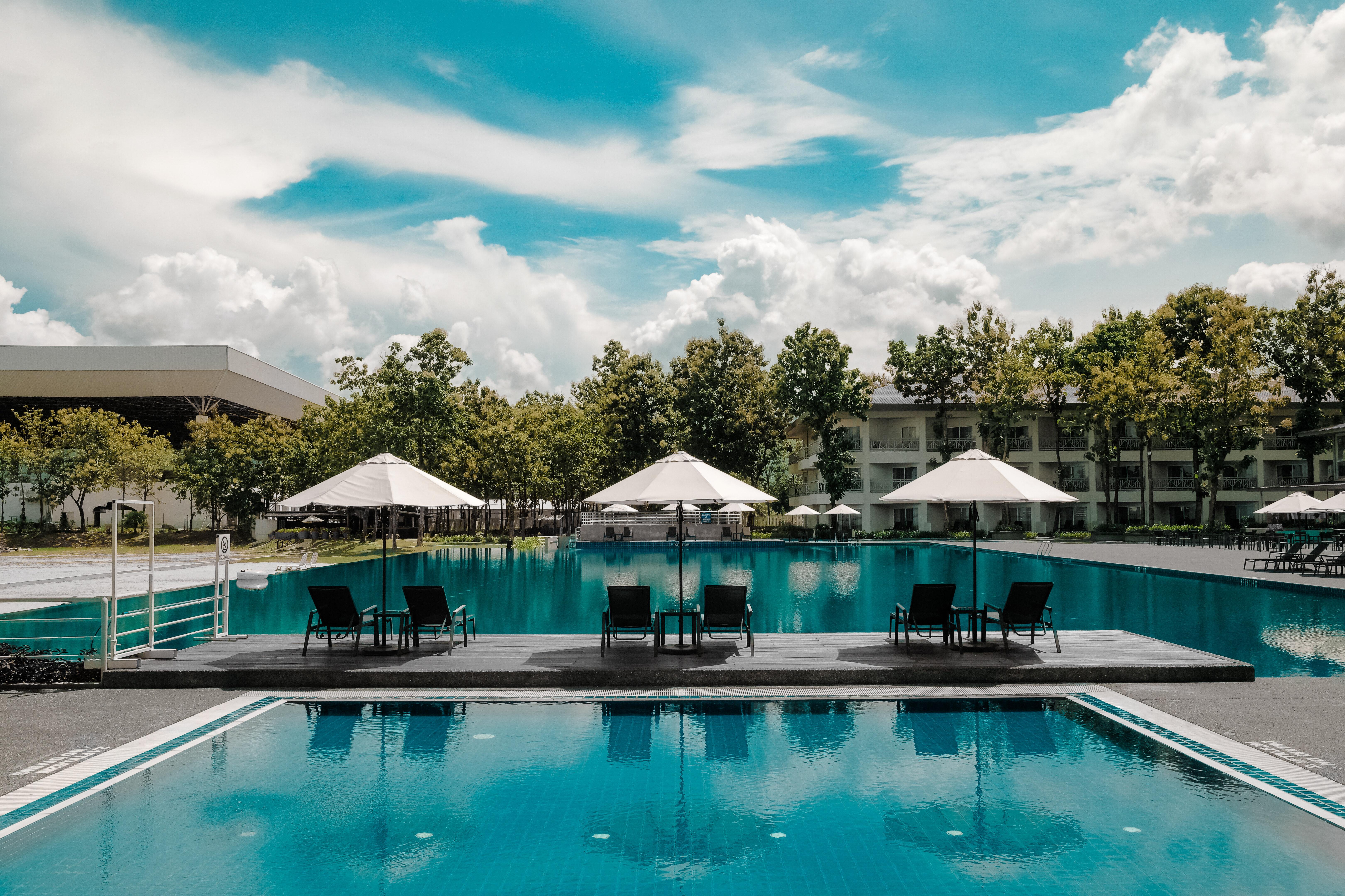Pool Deck Pros Fort Lauderdale