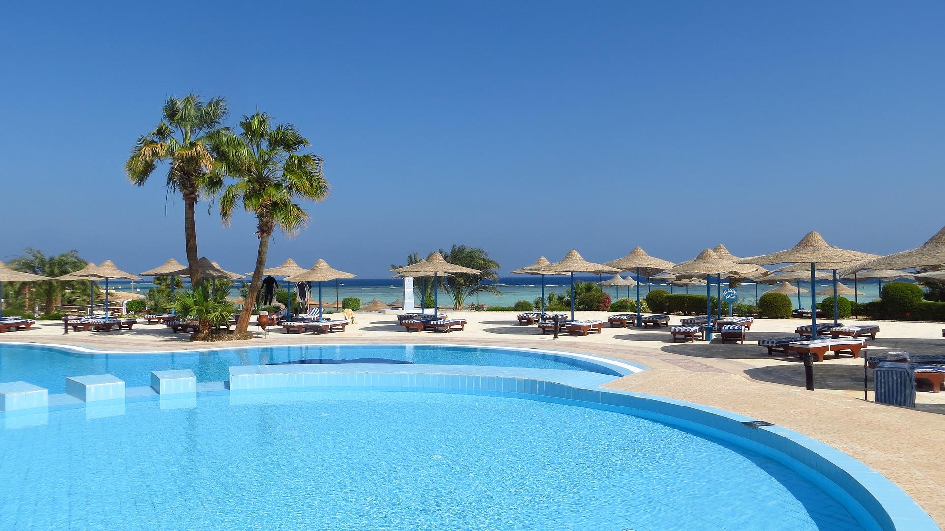 pool-deck-pros-of-deerfield-beach